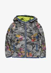 Boboli - Summer jacket - multi-coloured - 0