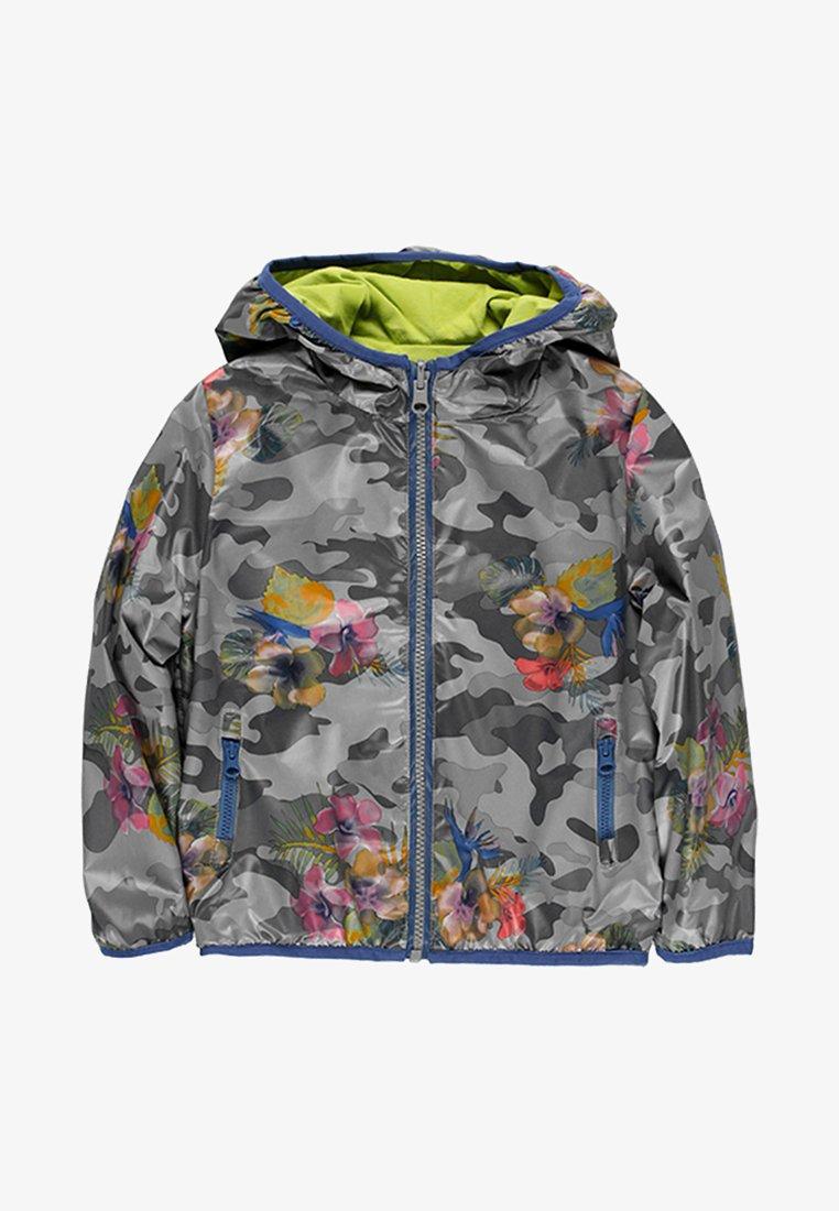 Boboli - Summer jacket - multi-coloured