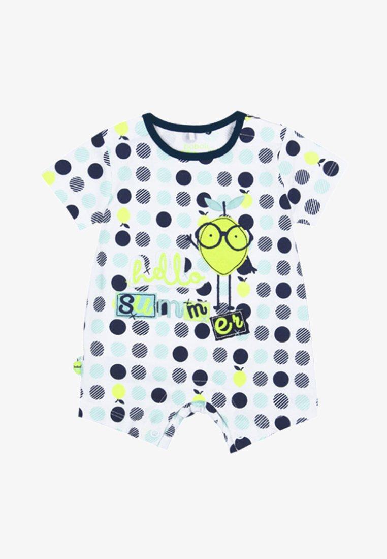 Boboli - Jumpsuit - multicolor