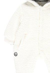 Boboli - Jumpsuit - off-white - 2