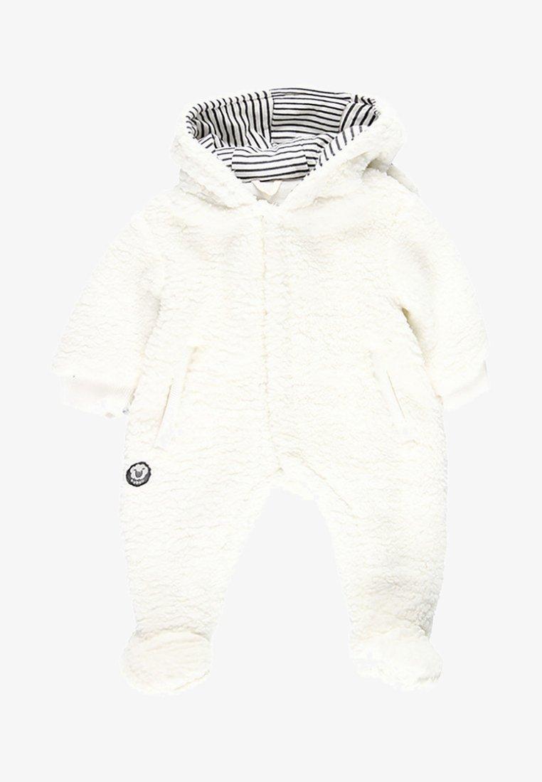 Boboli - Jumpsuit - off-white