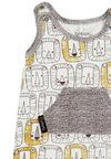 Boboli - Jumpsuit - multi-coloured