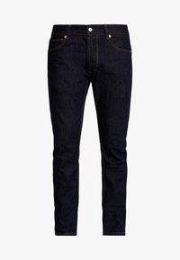 Bellfield - Jeans Tapered Fit - indigo - 4