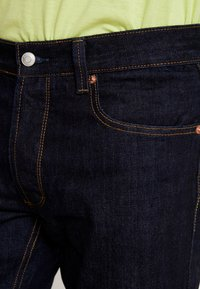 Bellfield - Jeans Tapered Fit - indigo - 3