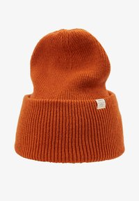 Barts - HAVENO BEANIE - Pipo - orange - 3
