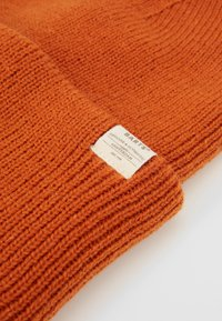 Barts - HAVENO BEANIE - Pipo - orange - 4