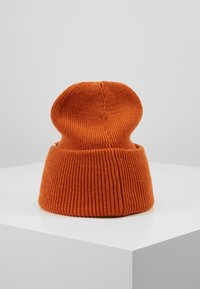 Barts - HAVENO BEANIE - Pipo - orange - 2