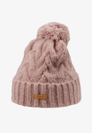 IPHE BEANIE - Bonnet - pink