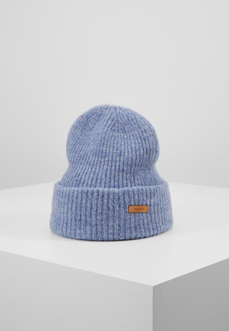 Barts - WITZIA BEANIE - Mütze - blue