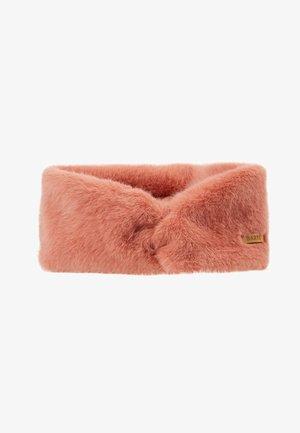 DOOZY HEADBAND - Beanie - pink