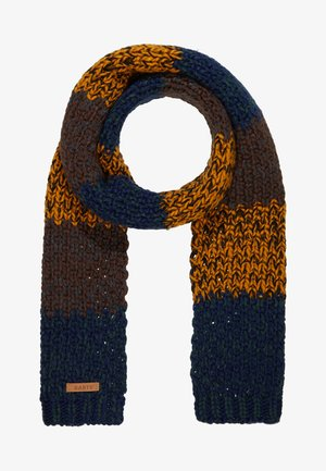 LESTER SCARF KIDS - Sjaal - navy