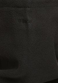 Barts - Hals- og hodeplagg - black - 3