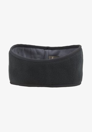 HEADBAND - Ear warmers - anthracite