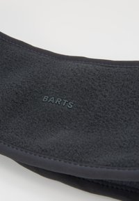 Barts - HEADBAND - Ear warmers - anthracite - 5