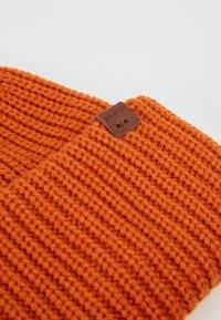 Barts - DERVAL - Pipo - orange - 5