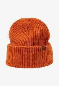 Barts - DERVAL - Pipo - orange - 4
