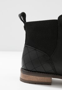 Barbour - HOPE - Classic ankle boots - black - 2
