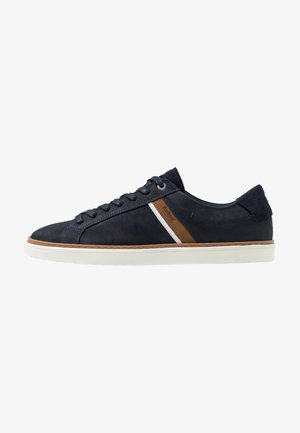ARROW - Sneakers laag - navy