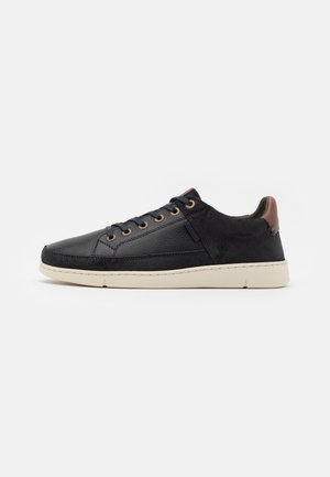 BILBY - Trainers - navy