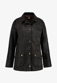 Barbour - BEADNELL - Summer jacket - rustic