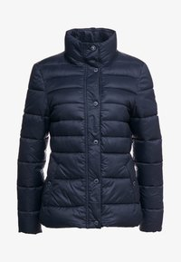 Barbour - UPLAND QUILT - Light jacket - navy - 3