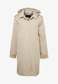 Barbour - MILLIE - Parka - mist - 5