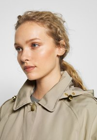 Barbour - MILLIE - Parka - mist - 4