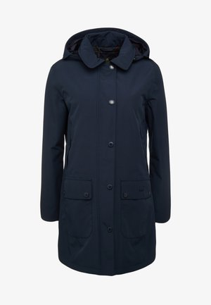 BRISK JACKET - Winter coat - navy/classic