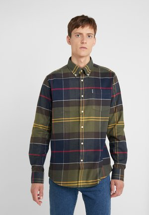 JOHN TAILORED FIT - Overhemd - classic