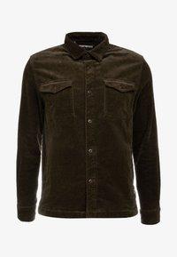 Barbour - Shirt - olive - 4