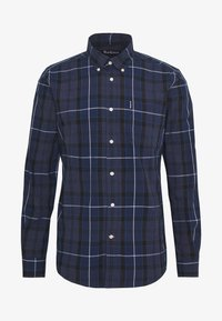 Barbour - SANDWOOD - Shirt - inky blue - 6