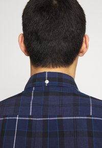 Barbour - SANDWOOD - Shirt - inky blue - 5