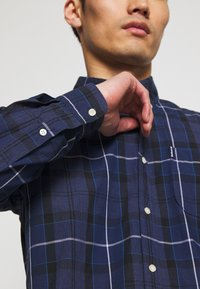 Barbour - SANDWOOD - Shirt - inky blue - 3