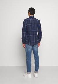Barbour - SANDWOOD - Shirt - inky blue - 2