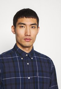 Barbour - SANDWOOD - Shirt - inky blue - 4