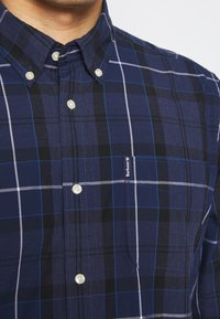 Barbour - SANDWOOD - Shirt - inky blue - 7