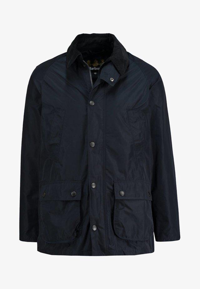 BEDALE - Outdoor jacket - dark blue