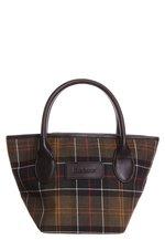 Handbag - classic