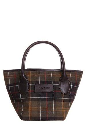 Handtasche - classic