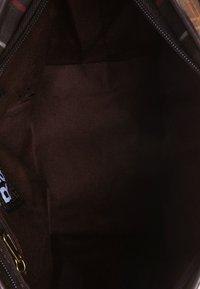 Barbour - Handbag - classic - 3