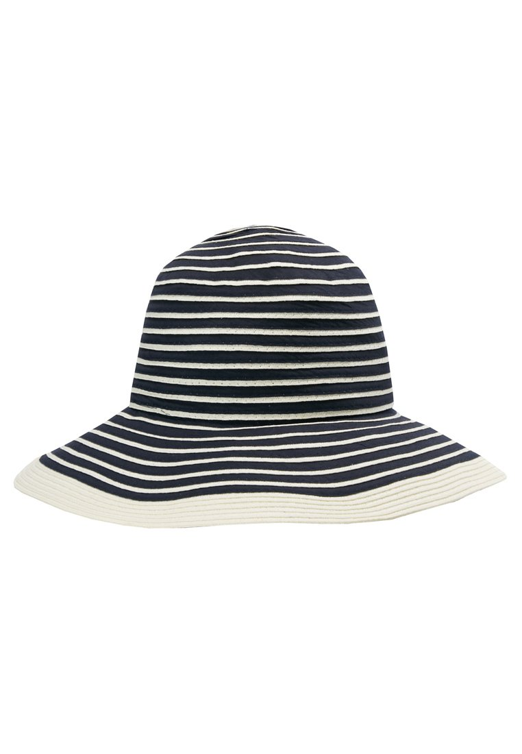 SEALAND SUN HAT Hut navy