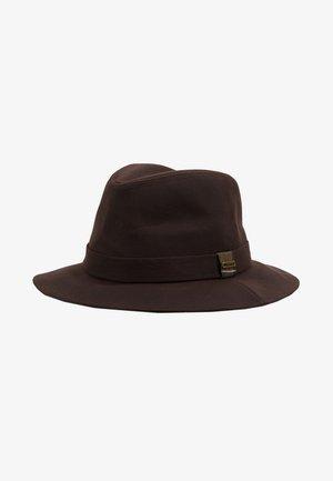 VINTAGE BUSHMAN - Hat - rustic