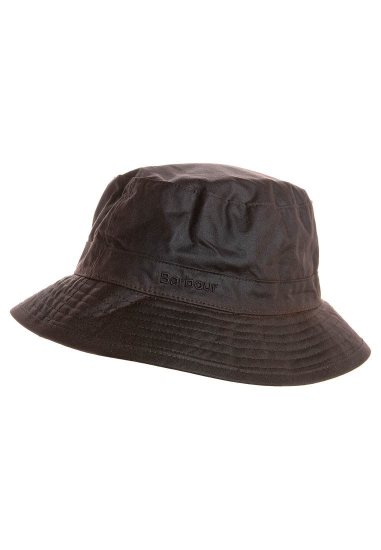 Barbour - SPORTS HAT - Hut - rustic