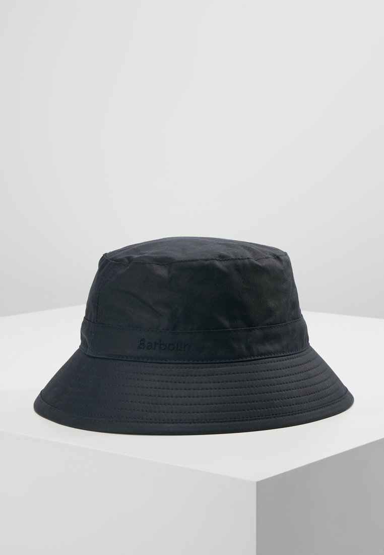 Barbour - SPORTS HAT - Klobouk - navy