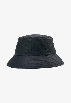SPORTS HAT - Klobouk - navy