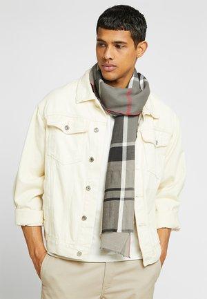 WALSHAW SCARF - Schal - dress tartan