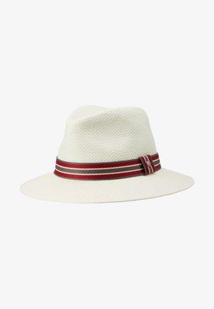 ROTHBURY HAT - Hoed - natural