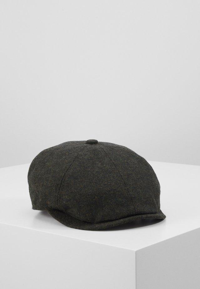THORNE BAKERBOY - Hat - olive