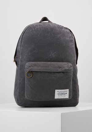 EADAN BACKPACK - Rugzak - grey
