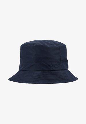 MARINER BUCKET HAT - Klobouk - navy